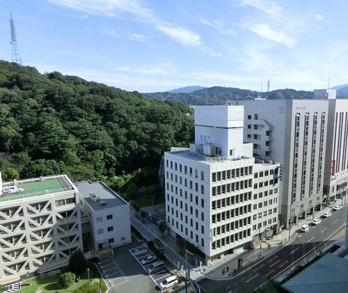 15-Matsuyama 12