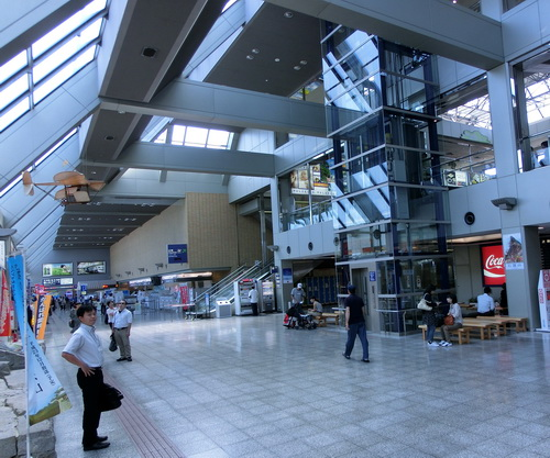 14-matsuyama airport  002