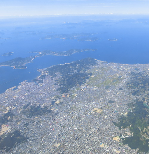 14-matsuyama airport  008