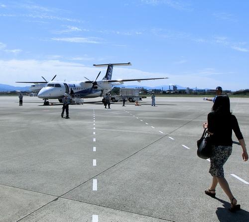 14-matsuyama airport  005b