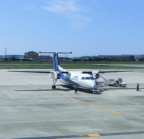 14-matsuyama airport  006b