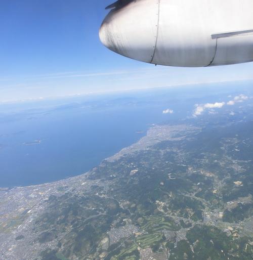 14-matsuyama airport  009