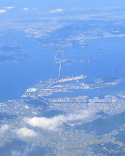 14-Matsuyama 06