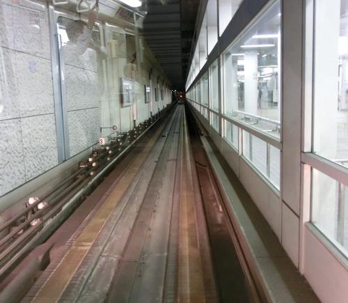 10-Osaka 006