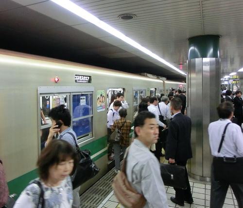 10-Osaka 002