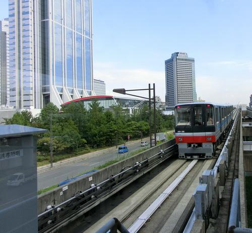 10-Osaka 012