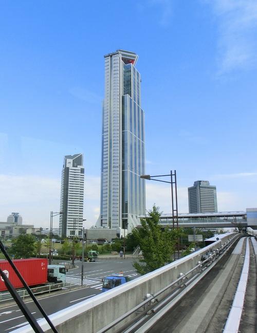 10-Osaka 010