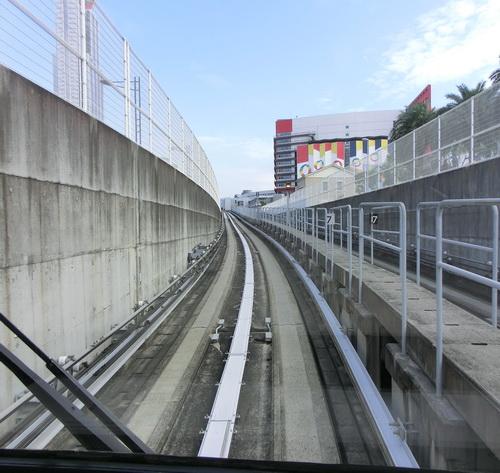 10-Osaka 008