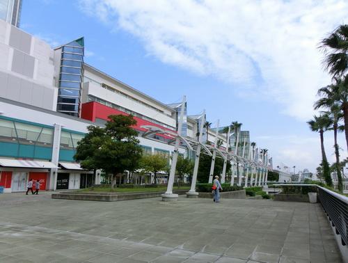 9-Osaka 003