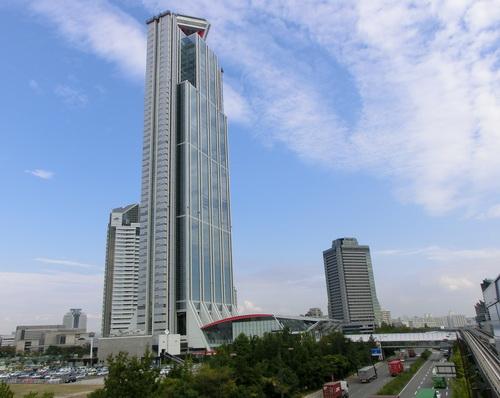 9-Osaka 001