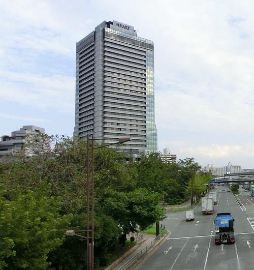 9-Osaka 006b