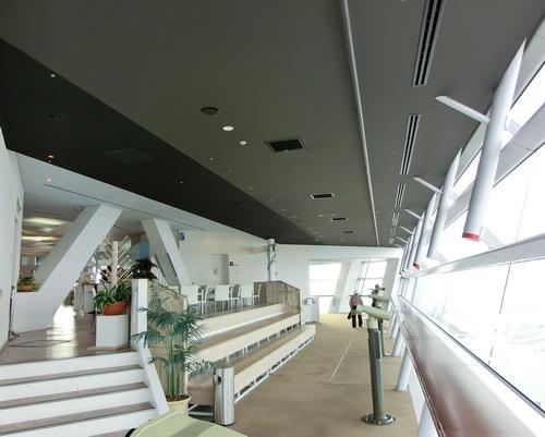 8-Osaka 009