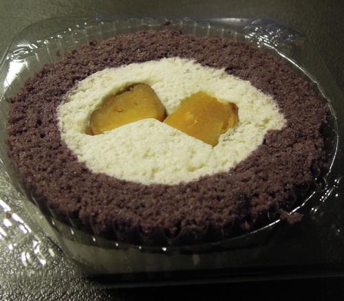 3- JP cake 03