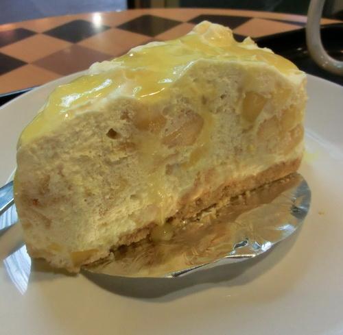 3- JP cake 05