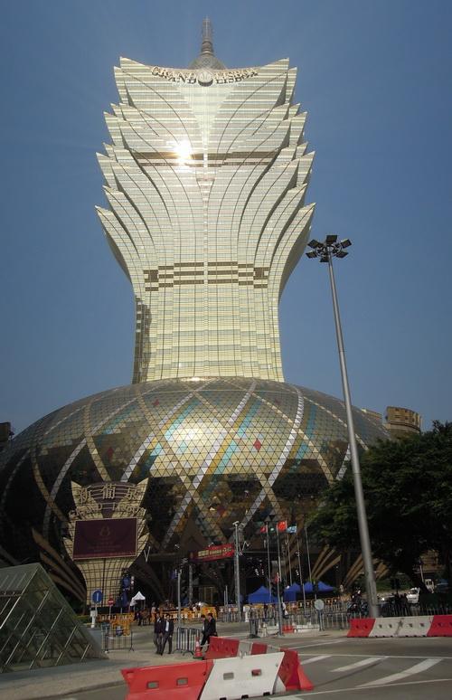 27-macao  013