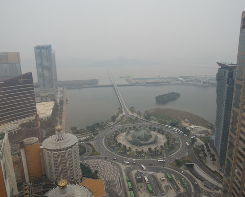 20-Macao  009ccc