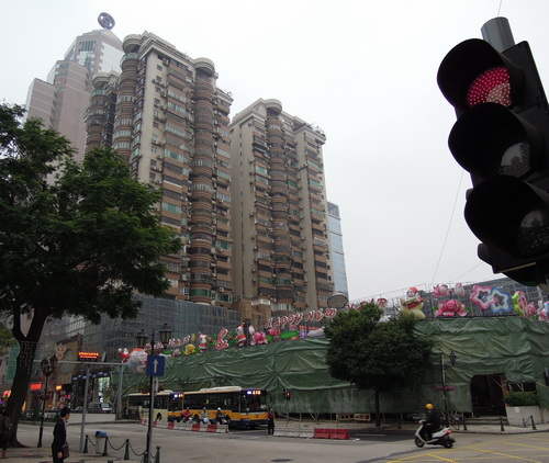 18-Macao zz-07