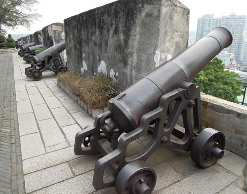 16-Macao  A005
