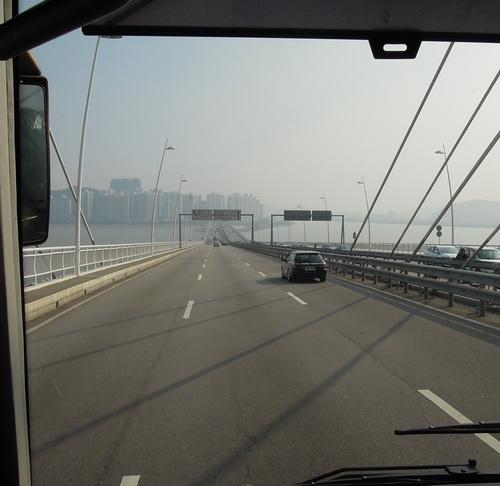 15-Macao  C005