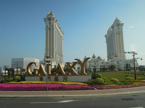 15-Macao  C006