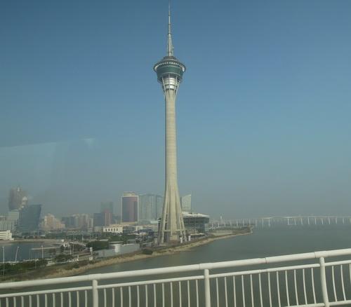 15-Macao  C004