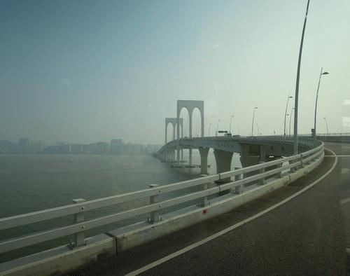 15-Macao  C003
