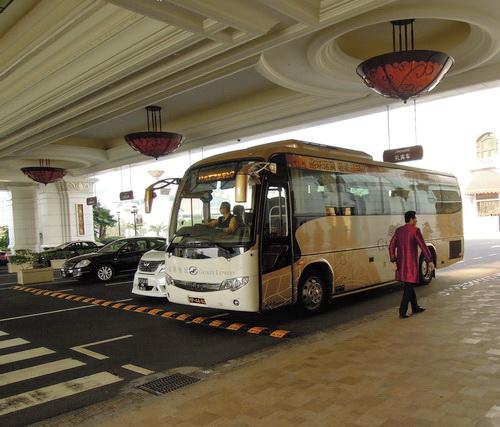 15-Macao  C009 22