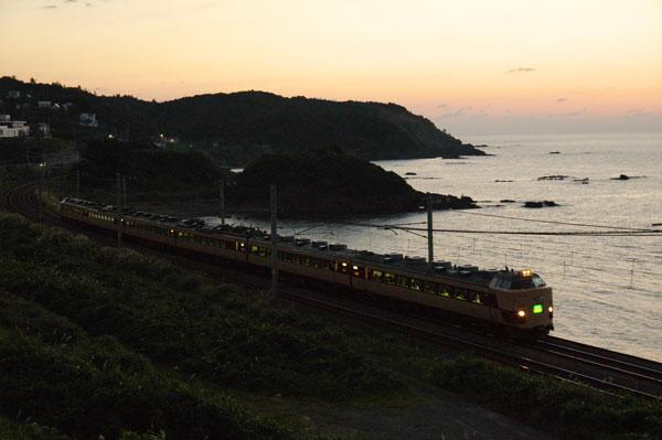 140921kujiranami3375M.jpg