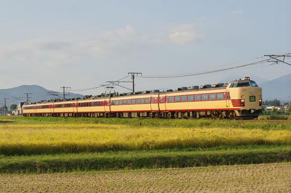 140928kitaarai-wakinoda3371.jpg