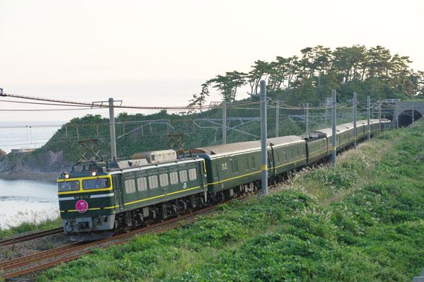 140928kujiranami-omigawa800.jpg