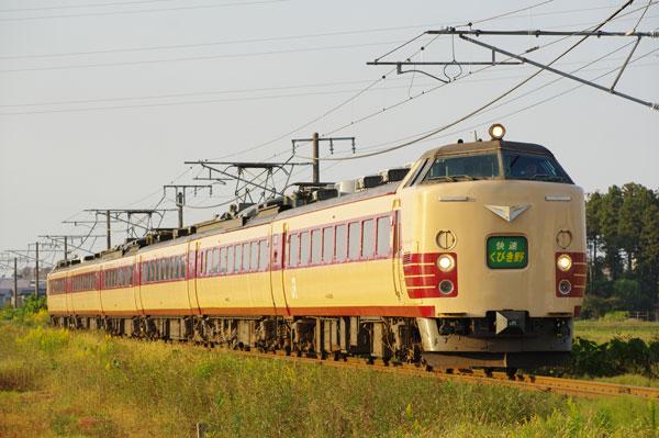 141011minamitaka-wakinoda33.jpg