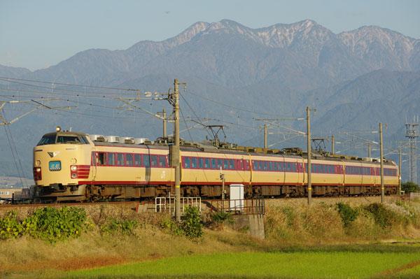 141018mizuhashi-higashitoya.jpg