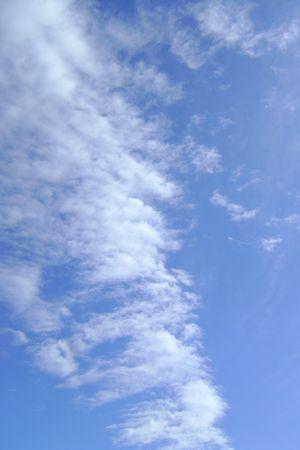 Sep-01-2010 空