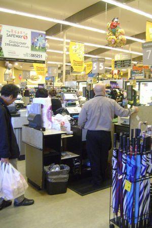 Sep-14-2010 スパーマーケット②