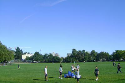 Sep-22-2010 kitsilano park