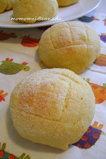 Oct-15-2010 かぼちゃメロン②