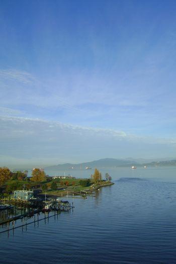 Nov-04-2010 海