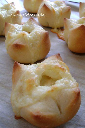 Nov-08-2010 チーズフランス