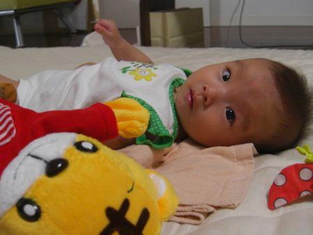 20110810_Haru1