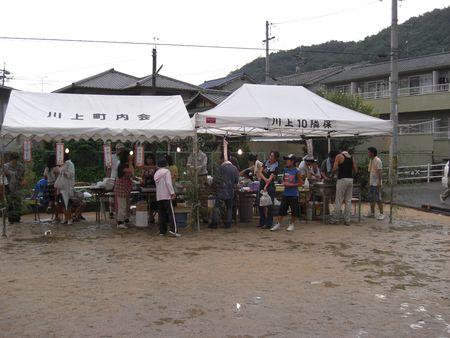 20110813_matsuri4