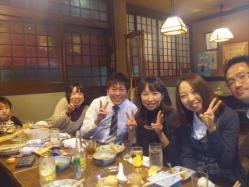 1_20121218111736.jpg