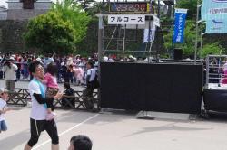 H24.リレーマラソン 047-1