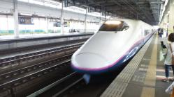 NEC_4409.jpg