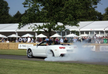 2011goodwood06.jpg