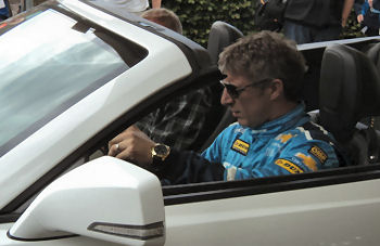 2011goodwood07.jpg