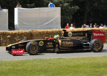 2011goodwood09.jpg