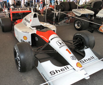 2011goodwood10.jpg