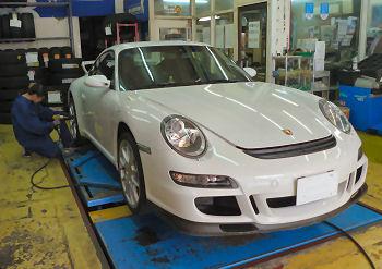 GT3344556677.jpg