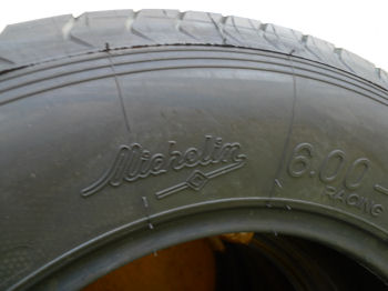 classicrace03.jpg