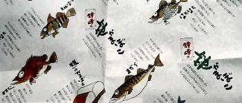 kanekama02.jpg